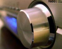Românii au mai mare încredere în informațiile difuzate de posturile de radio