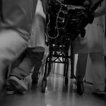 Ministerul Sănătății cere evaluarea clădirilor unități medicale din țară. 302 nu au autorizație de securitate la incendiu