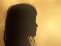 Cinci fete, date dispărute dintr-un centru de plasament din Dorohoi