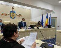 Primăria Focșani se închide din 2 iunie după ce bugetul local a fost invalidat de Ministerul Finanțelor | AUDIO