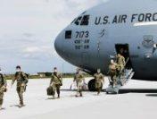 Primii 70 de militari români s-au întors din Afganistan