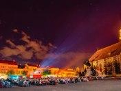 Cum ar putea arăta festivalurile anul acesta