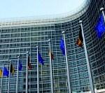 Negocierile privind alocarea banilor prin PNRR: Educația ar primi cu 1,1 miliarde de euro mai puțin | AUDIO