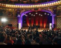 Concursul Enescu, la Ateneu: Spectatorii pot intra la evenimente doar cu bilet, mască de protecție și distanțare