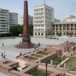 Caz fără precedent în România: ANAF a invalidat bugetul local al Focșaniului | AUDIO