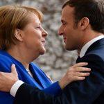 Germania și Franța cer explicații Statelor Unite și Danemarcei în scandalul de spionaj