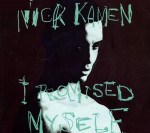 Vedeta pop a anilor 80, Nick Kamen, a încetat din viaţă