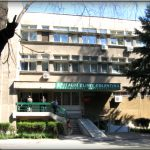 Conducerea Spitalului Colentina din București cere ca unitatea să primească și pacienți care nu au Covid | AUDIO