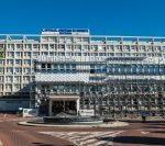 Primarul Sucevei face apel la angajatori să le acorde facilităţi salariaţilor care se vaccinează | AUDIO