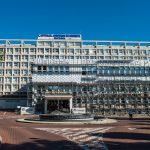 Primarul Sucevei face apel la angajatori să le acorde facilităţi salariaţilor care se vaccinează   AUDIO