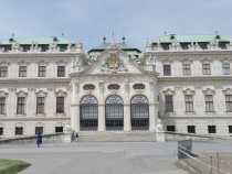 În ce condiții se poate intra în Austria, până pe 30 iunie
