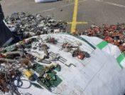 Aproape 100 de containere cu deșeuri, trecute în acte cu marfă second hand, descoperite în Portul Constanța | VIDEO