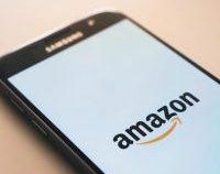 Motive esențiale pentru a investi în acțiunile Amazon (P)