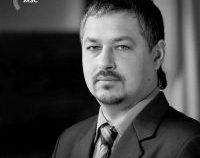Ambasadorul Ucrainei în Thailanda, găsit mort într-o cameră de hotel