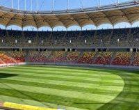 Controverse privind accesul pe Arena Națională, la EURO 2020: Doar vaccinați sau și nevaccinați