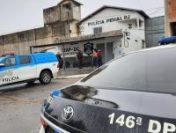 Rio de Janeiro: Cel puțin 25 de morți într-un schimb de focuri
