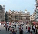 Belgia renunță la restricția de circulație pe timpul nopții