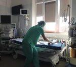 Scandal la Spitalul de Psihiatrie Drăgoești Vâlcea. Directorul amenință o asistentă medicală folosind un limbaj licențios | AUDIO