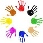 21 mai, ziua mondială pentru diversitate culturală, dialog şi dezvoltare