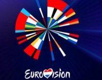 Italia a câştigat concursul Eurovision