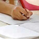 Evaluarea națională la clasele a IV-a continuă, miercuri, cu proba la Matematică şi Ştiinţele naturii