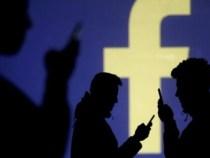 Facebook Messenger, la un nou record