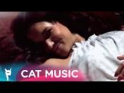 Directia 5 – O fata ca ea ( LLP Remix)