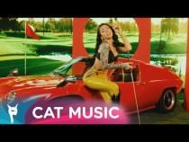 Juan Magan ❌ Florin Salam ❌ Betty Blue ❌ Ruby ❌ Costi – Bossy (Official Video)
