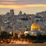 Liderii UE salută încetarea focului în Orientul Mijlociu