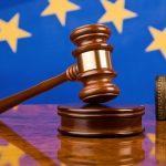 Comisia Europeană finalizează un nou Raport MCV despre Justiția din România