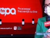 Ministrul Sănătății: Institutul de Transplant Renal din Cluj va fi reorganizat | AUDIO