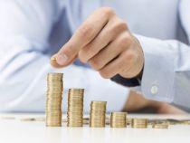 Salariul mediu din România, cu aproape 8% mai mare în martie 2021, comparativ cu aceeași perioadă a anului trecut