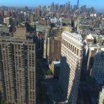 New York: Centre de vaccinare, deschise la metrou