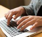 Ministerul Educaţiei: Înscrierile pentru concursul de director școlar, pe o platformă online dedicată