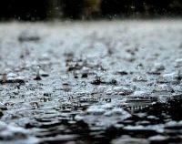 București: Vremea va deveni rece pentru această perioadă din an