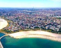 Weekend-ul începe cu ridicarea mai multor restricții pe litoral