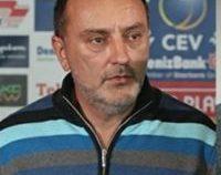 Partenerul de afaceri al lui Radu Mazăre, Sorin Strutinsky, a fost prins în Italia | AUDIO