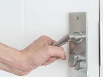 Cele mai importante avantaje ale unei uși metalice