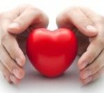 4 mai, ziua naţională a inimii