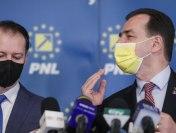 Surse. Mesajul lui Orban către primari: Cîțu pleacă acasă după Congres! | Premierul a blocat numirile