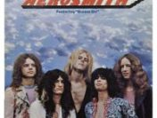 """Dream On"", piesa care a salvat primul disc Aerosmith"