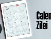 INFOMANIA • Calendarul zilei de 18 iunie | PODCAST