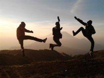 Cele mai bune metode de distractie in timpul verii pentru adolescenti