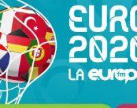 Bucureștiul este gata pentru deschiderea EURO 2020 | AUDIO