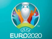 EURO 2020: Programul partidelor de sâmbătă