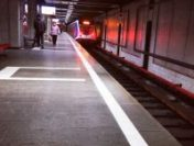 Metroul se va extinde spre comuna Berceni