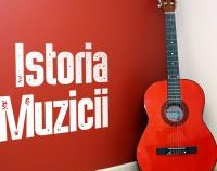 INFOMANIA • 18 septembrie în istoria muzicii | PODCAST