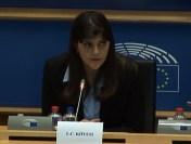 Kovesi: Parchetul European are nevoie de încă 50 de procurori