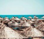 Grecia intră pe lista verde a țărilor cu risc epidemiologic