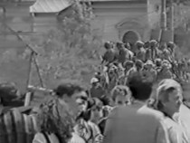 Orban și Cîțu, despre dosarul Mineriadei din iunie 1990